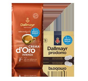 Dallmayr Bonus