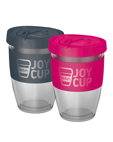 Dallmayr Joycup 300ml