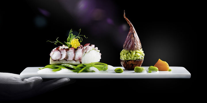 Foto Eventcatering