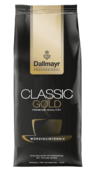 Dallmayr Classic Gold würzig & intensiv